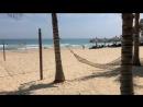 Cam Ranh Riviera Resort Spa