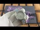 Michael Kors Ladies Blair Chronograph МК 6137