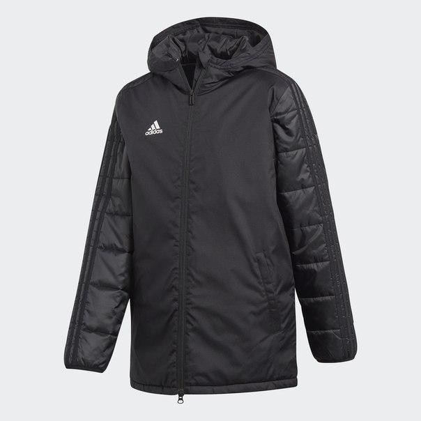 Куртка Winter 18