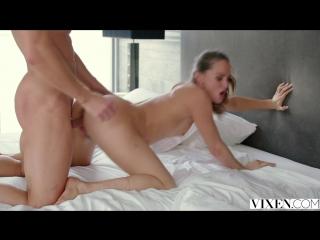 Приглашаем на порно кастинг