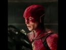 Justice League: TV Spot