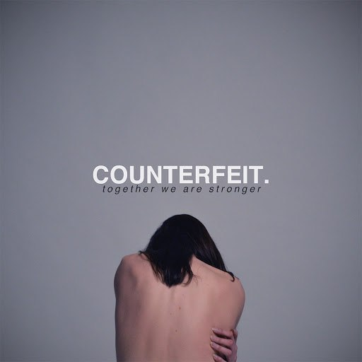 Counterfeit альбом Enough