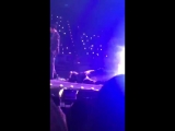 180210 The ElyXiOn in Taipei (Day 1)(sweet lies)