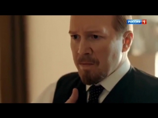 владимир ильич охуевает от музыки его потомков, которые проебали революцию