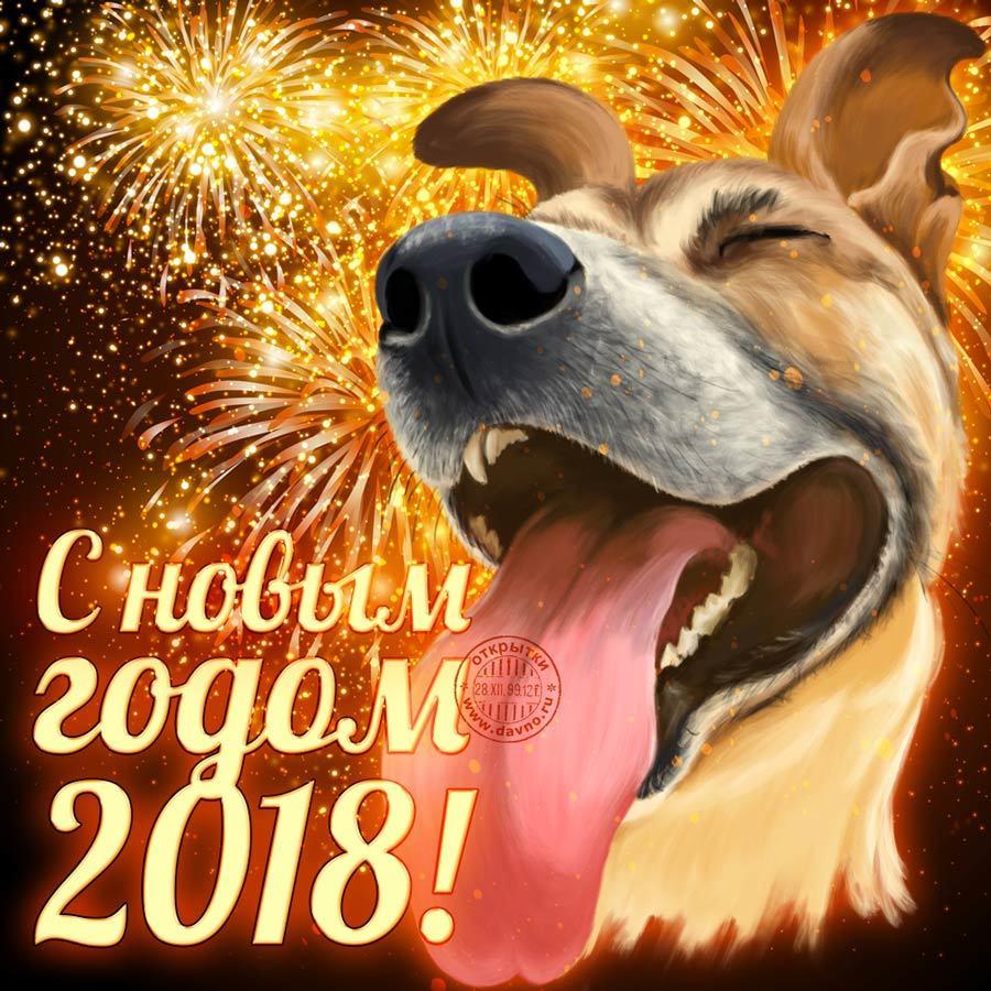 Хочу поздравить весь город Волжск с прошедшим Новым годом и с прошедшим Рождеством и с наступающим Старым Новым годом всем респект Всем добра всем мира всем счастья вас поздравляет Виктор из Донецка:::::
