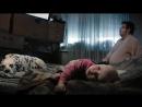 """""""Семья"""". Режиссер: Рок Бичек. Словения-Австрия, 2017"""