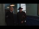 Отец Браун 6 сезон 7 серия SunshineStudio