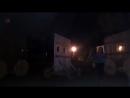 праздник минска деньгорода Минск 950 кручу палку жду салют