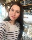 Anna Bystritskaya фото #28