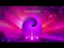 Hypnosis-25-Ультрафиолет чакра,Ultraviolet Chakra