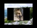 Путешествие на Мангуп Кале