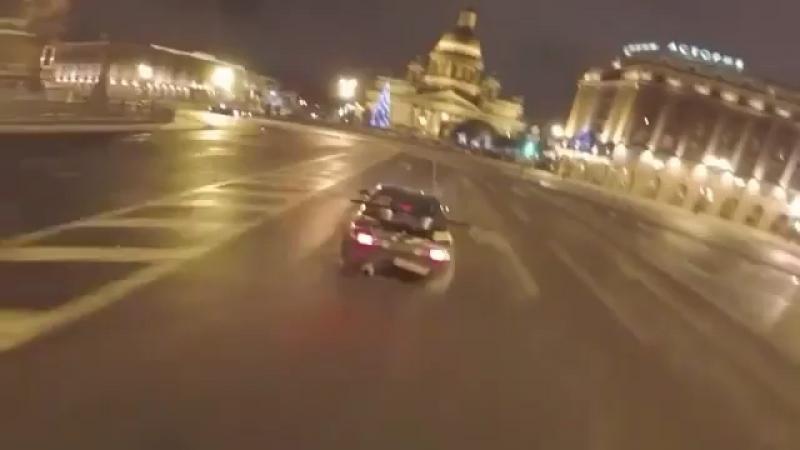 Отжиг борща, 😳🙂😎🙃 бро реально крут!!)) борщ дрифт авто тюнинг russia followme instago