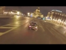 Отжиг борща 😳🙂😎🙃 бро реально крут борщ дрифт авто тюнинг russia followme instago
