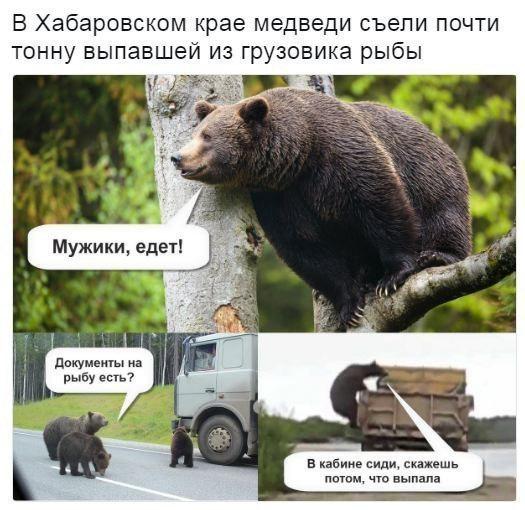 https://pp.userapi.com/c841127/v841127571/2796b/cuUJI-ByG-s.jpg