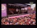 Alizee Moi Lolita Live in Amsterdam 30 04 2001