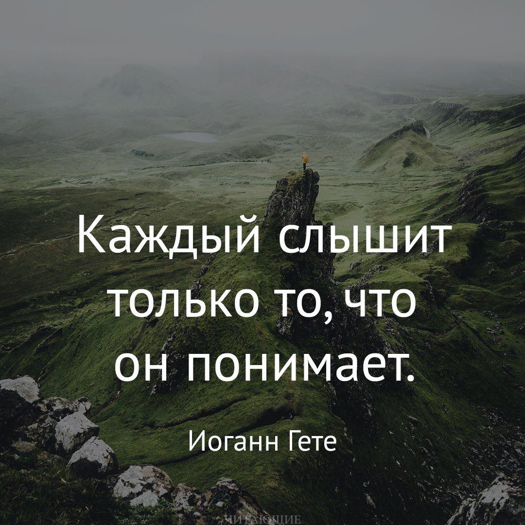 https://pp.userapi.com/c841127/v841127580/35ae5/EmJJwXM0DDw.jpg