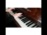 Fryderyk Chopin | Waltz in C # Minor | Roni