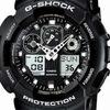 Купить часы Casio G Shock оригинал Украина