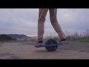 Onewheel_ The World is Your Playground