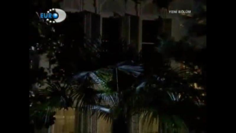 BINBIR GECE clip 21 (Sehrazat Onur) Return to LOVE