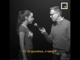 Molnia Plus - Это видео нужно показать всем детям (HD)