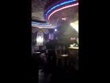 Gala Kafee - Live