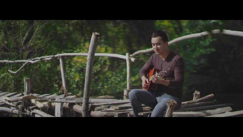 Murod Otajonov - Sevgilim - Мурод Отажонов - Севгилим (Bestmusic.uz0
