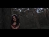 Love story - Julia Vadim. Участие нашей короны!