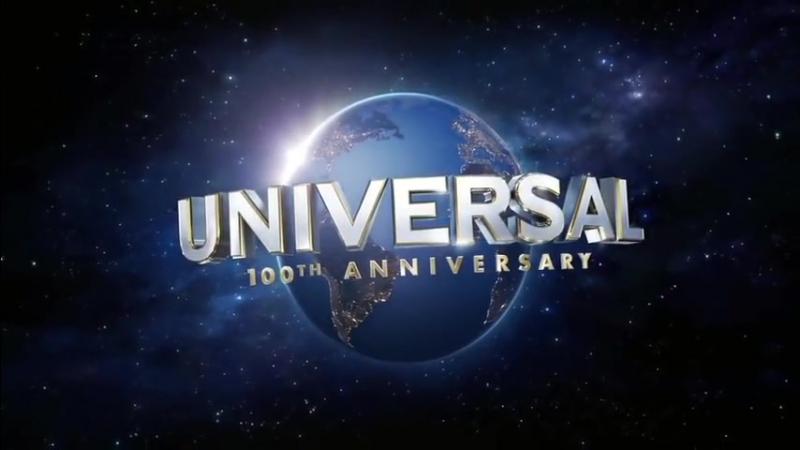 MacGyver Season 2 Episode 5 TV Series