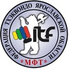 Федерация тхэквондо МФТ Ярославской области
