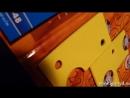 Сырные лазейки. Обзор настольной игры-головоломки от Игроведа
