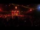 Концерт Гарри Топора и Тони Раута. 1