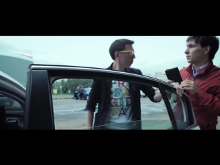 Прикол)) Как надо покупать б/у автомобиль)))