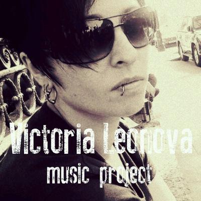 Victoria-Leonova Music