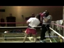 Mike Tyson _ SPARRING WARS _ Highlights