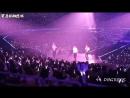 EXO PLANET 2 THE EXOLUXION IN SEOUL DVD Making Film Full