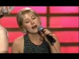 Карусель - Любовь Успенская (Песня 96) 1996 год
