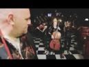 Silenzium Мурка Official Video 1