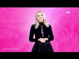 Зима на RU.TV. Инна Маликова