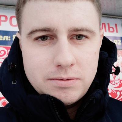 Alexandr Morozov