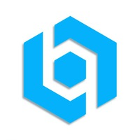 Логотип BPWorld акционерная площадка