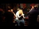 Кукушка. Magic - рок кавер группа. 23.02.2018 Shamrock Ирландский паб (г. Королев)