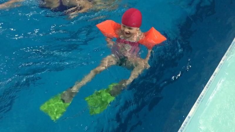 Уроки плавания » Freewka.com - Смотреть онлайн в хорощем качестве