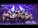 10.11.17 Тодес Олимпийский, батл 1 место, фестиваль в Сочи