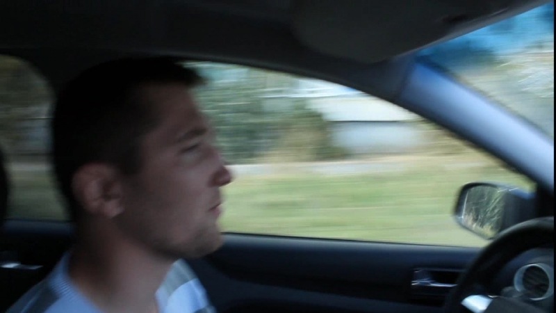 Отзыв о Прошивки Форд Фокус 2 (РАЗДОЛБАЙ) » Freewka.com - Смотреть онлайн в хорощем качестве