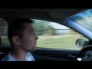 Отзыв о Прошивки Форд Фокус 2 (РАЗДОЛБАЙ)