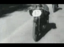 Всесоюзные соревнования по мотоциклетному спорту 1955