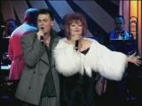 Видео Юлиан Анастасия