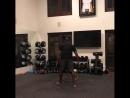 Батя тренит-3 KB24_Fans