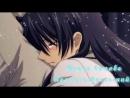 Аниме клип о любви - Неделимое Анимэ романтика 2015